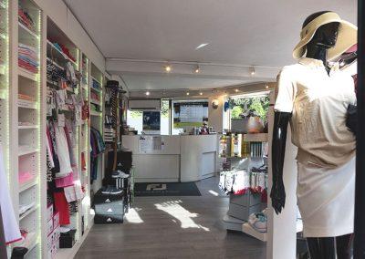 Pro-Shop-Int-01